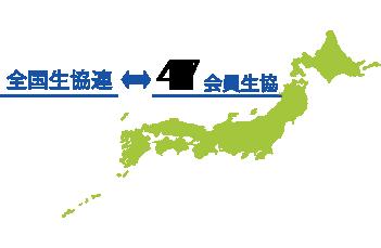 県民 共済 佐賀